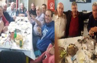 Ορεστιάδα: Κίνηση πρώην δημάρχων -Ψάχνουν υποψήφιο για επικεφαλής κόντρα στον Β.Μαυρίδη