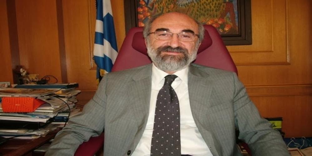 ΑΠΟΚΛΕΙΣΤΙΚΟ: Η σύζυγος του δημάρχου Β.Λαμπάκη, δικηγόρος σε υπόθεση δικαστικού συμβιβασμού που αποδέχθηκε ο δήμος Αλεξανδρούπολης!!!
