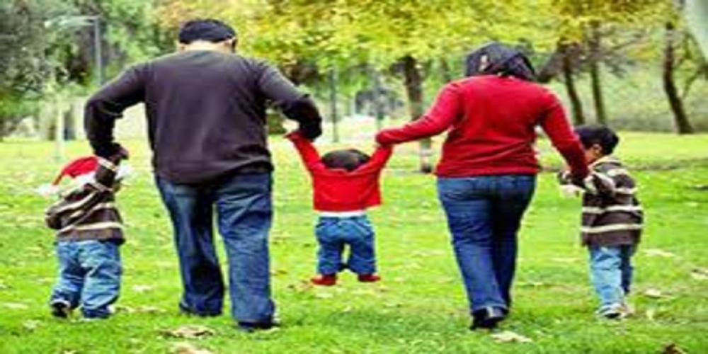 Αρχίζει η καταβολή του επιδόματος σε τρίτεκνες οικογένειες από την Μητρόπολη Διδυμοτείχου