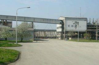 Μετάταξη στο Δημόσιο για τους υπαλλήλους της ΕΒΖ με τροπολογία της Κυβέρνησης