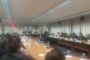 Επιμελητήριο Έβρου: Όχι στην Υποβάθμιση της Νομικής Σχολής του Δημοκρίτειου Πανεπιστημίου Θράκης