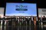 Διάκριση για την Περιφέρεια ΑΜ-Θ, στην εκδήλωση «Bravo Sustainability Awards 2018»