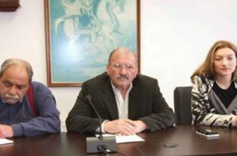 Τι λένε οι βουλευτές Έβρου του ΣΥΡΙΖΑ για την παραχώρηση του παλαιού Νοσοκομείου Αλεξανδρούπολης