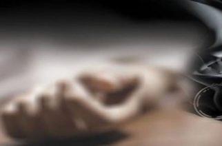 ΣΟΚ στην Αλεξανδρούπολη: Αυτοπυροβολήθηκε βάζοντας τέλος στην ζωή του!!!