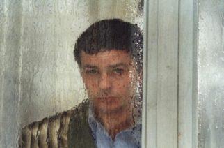 Σουφλί: Ειδική προβολή της ταινίας «Ο Κύριος Κλάιν» στο Μουσείο Μετάξης
