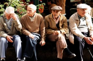 Δήμος Ορεστιάδας 2018: Θάνατοι 582,γεννήσεις 237 – Η πληθυσμιακή συρρίκνωση συνεχίζεται