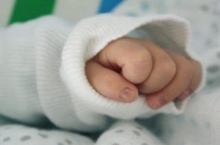 Σε ετοιμότητα για την καταβολή επιδόματος κάθε παιδιού που γεννιέται στη Θράκη
