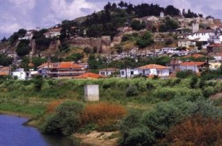 Κωνσταντίνος Τριανταφυλλάκης: Κάτω τα ξερά σας από το ΤΕΙ Διδυμοτείχου