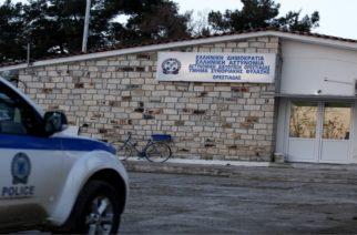 Αστυνομικοί Ορεστιάδας: Εικόνες εξαθλίωσης, βρωμιάς και κινδύνου για την υγεία μας