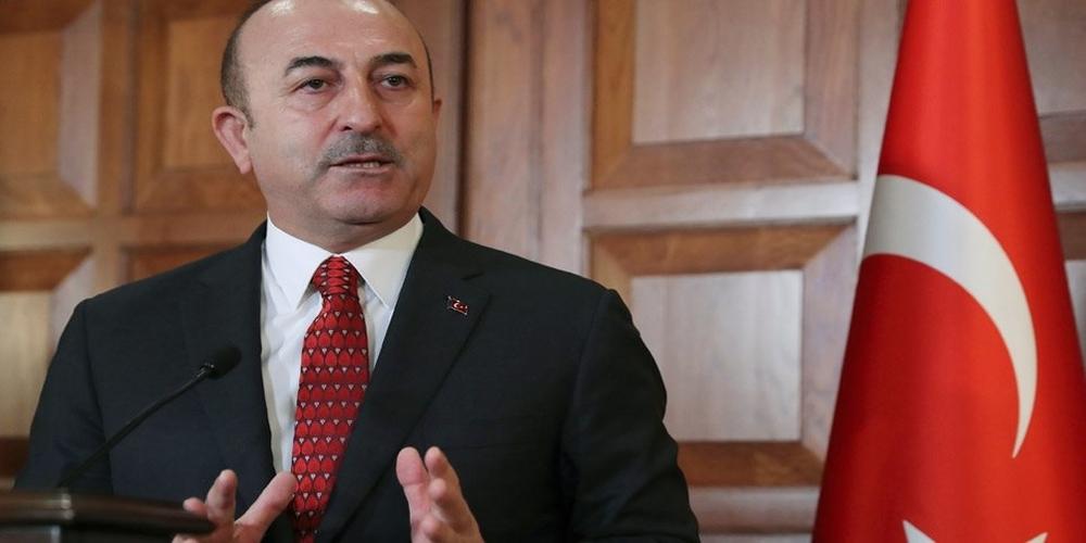 """Πανηγυρίζουν οι Τούρκοι: Φεύγει το εμπόδιο για ένταξη της """"Μακεδονίας"""" σε ΝΑΤΟ και ΕΕ!"""