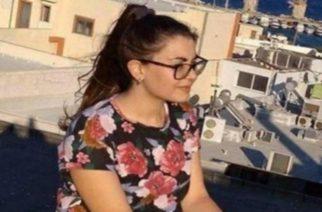 """""""Αυτοί βίασαν την Ελένη Τοπαλούδη το 2017"""" – Αποκάλυψη """"φωτιά"""" από την μητέρα της!!!"""