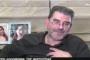 «Επιβεβαιώνομαι δυστυχώς» λέει ο Γιάννης Τοπαλούδης, πατέρας της αδικοχαμένης Ελένης, μετά τις καταγγελίες για νέο βιασμό