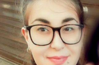 Δολοφονία Ελένης Τοπαλούδη: Το «μυστήριο» με τα laptop των δύο κατηγορούμενων