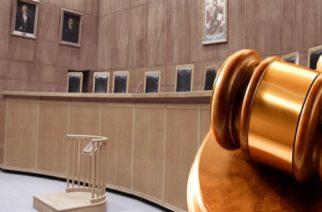 Αλεξανδρούπολη: Αθώοι όλοι οι κατηγορούμενοι για τις υποθέσεις της δημαρχιακής επιτροπής (2006-2010) και της ΤΙΕΔΑ Α.Ε