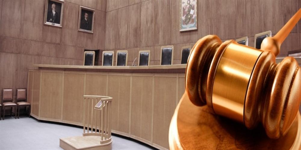 Ενοχή εν ενεργεία Αντιδημάρχου και δημοτικού συμβούλου του Β.Λαμπάκη, πρότεινε ο Εισαγγελέας σε χθεσινή δίκη