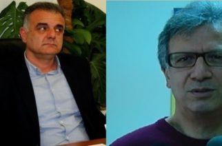 """Δήμος Σαμοθράκης: Έδωσαν ΤΕΣΣΕΡΙΣ ΠΑΡΑΤΑΣΕΙΣ στον """"κολλητό"""" τους Ν.Λαζανδρέα, για έργο διάρκειας… 3 μηνών!!!"""
