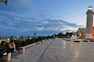 Δήμος Αλεξανδρούπολης: Βγάζει έντυπα τουριστικής προβολής σε πέντε γλώσσες, χωρίς βουλγάρικα αλλά με… ρώσικα