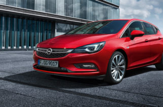 Ανάκληση χιλιάδες Opel Astra για ενδεχόμενο πρόβλημα στα φρένα