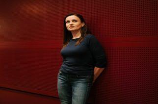 Η Καριοφυλλιά Καραμπέτη θυμάται με συγκίνηση τα παιδικά της χρόνια στην Δόξα Διδυμοτείχου