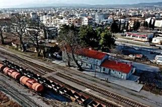 Δήμος Αλεξανδρούπολης: Αυτά έχουν γίνει για την χωροθέτηση του σταθμού ΚΤΕΛ