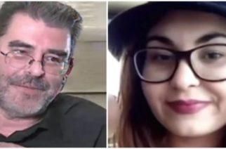 """Αποκαλύψεις από Γιάννη Τοπαλούδη: """"Μετά τον βιασμό υπήρχαν και εκβιασμοί στην κόρη μου"""""""