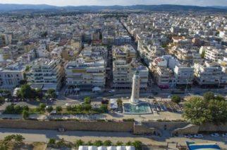 Αλεξανδρούπολη: Το πρόγραμμα του Αναπτυξιακού Συνεδρίου: «Ο Δήμος Αλεξανδρούπολης αύριο» 18-19 Ιανουαρίου