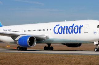 Άλλη μια ξένη αεροπορική εταιρεία, συνδέει την Καβάλα με Γερμανία – Στην Αλεξανδρούπολη κάνουμε… συνέδρια