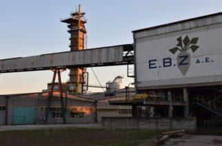 ΚΚΕ: Ήρθε η ώρα της «αποκάλυψης» για την Βιομηχανία Ζάχαρης