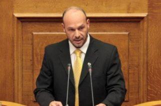 """Ερώτηση στη Βουλή απ' τη """"Χρυσή Αυγή"""" με βάση ρεπορτάζ μας για πιθανό κλείσιμο των ΕΛΤΑ Τυχερού, Σαμοθράκης"""