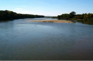 Τρία παιδιά και έναν ενήλικα αναζητούν οι αστυνομικοί στα νερά του Έβρου – Φόβοι ότι πνίγηκαν