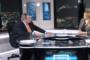 Στη Εβρίτισσα δημοσιογράφο Έλενα Σώκου η δήλωση Καμμένου για τα Σκόπια και τα… άρματα (ΒΙΝΤΕΟ)
