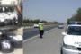 Ορεστιάδα: Συνέλαβαν δυο Εβρίτες που έφεραν παράνομα φυτοφάρμακα από την Βουλγαρία