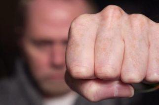 Ο Ιατρικός Σύλλογος Έβρου καταδικάζει τον ξυλοδαρμού γιατρού από συνοδό ασθενή