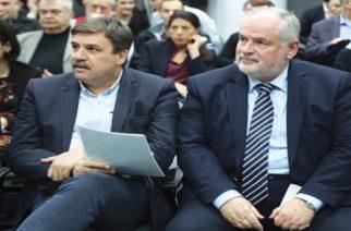 Το Εθνικό Δίκτυο δωρεάν εξετάσεων DNA για καρκινοπαθείς επεκτείνεται στην Αλεξανδρούπολη