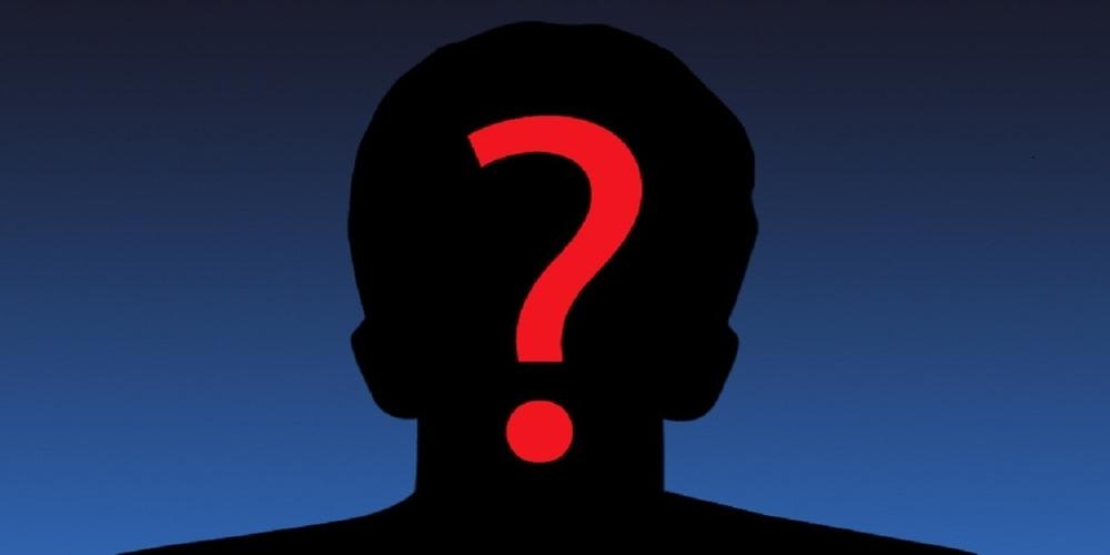 Απ' τον Έβρο και νέος υποψήφιος Περιφερειάρχης ΑΜ-Θ – Ποιος είναι και ποιο κόμμα τον στηρίζει