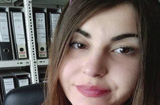 Δολοφονία Ελένης Τοπαλούδη: Αποκαλυπτικά στοιχεία για την βίαιη συμπεριφορά του 21χρονου Ροδίτη δράστη
