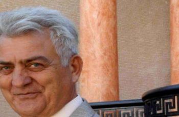 Χρήστος Καπετανίδης: ΑΝΟΙΧΤΗ ΕΠΙΣΤΟΛΗ προς Νεοδημοκράτες σε τοπικό, Περιφερειακό και κεντρικό επίπεδο
