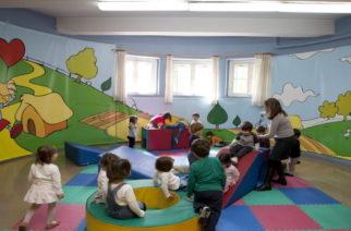 Οι δήμοι Αλεξανδρούπολης και Διδυμοτείχου εντάσσονται στο πρόγραμμα της δίχρονης υποχρεωτικής Προσχολικής Εκπαίδευσης το 2019-2020