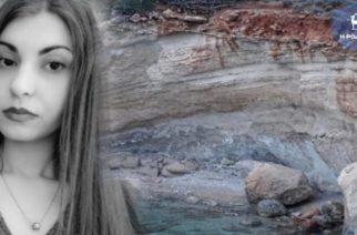 Το χρονικό του εγκλήματος σε βάρος της συμπατριώτισσας μας Ελένης Τοπαλούδη