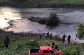 Άκαρπες οι έρευνες, αλλά συνεχίζονται κανονικά στον ποταμό Έβρο για τα τρία αγνοούμενα αδερφάκια