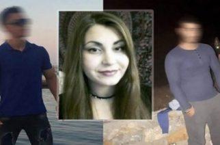 Δολοφονία Ελένης Τοπαλούδη: Στοιχεία για τέταρτο εμπλεκόμενο έχουν οι Αρχές
