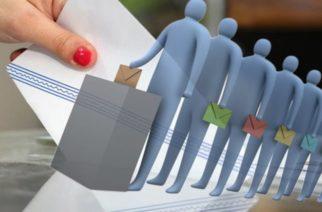 """Δημοσκόπηση για τους υποψήφιους δημάρχους """"τρέχει"""" στον δήμο Αλεξανδρούπολης – Οι ερωτήσεις που γίνονται"""