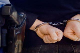 Διδυμότειχο: Συνέλαβαν 31χρονο που βοηθούσε λαθρομετανάστες να ταξιδέψουν για Θεσσαλονίκη