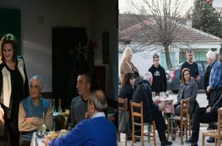 Σε Κριό, Δίλοφο και Μαράσια περιόδευσε η υποψήφια δήμαρχος Μαρία Γκουγκουσκίδου