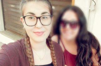 Δολοφονία Ελένης Τοπαλούδη: Αποκάλυψη σοκ -«Είχε σκοτώσει μέλος της οικογένειάς του», λέει φίλος του Αλβανού