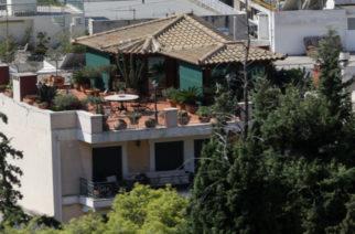 Προστασία Α' κατοικίας: Οριστική συμφωνία – Όριο τα 130.000€ υπόλοιπο δανείου και 250.000€ αντικειμενική