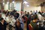 Διδυμότειχο: Ενημερωτική συνάντηση για τους επαγγελματίες εστίασης-καφέ