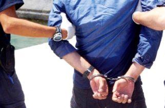 Αλεξανδρούπολη: Παρίστανε τον υπάλληλο της ΔΕΗ και έκλεψε από 4 ηλικιωμένες 25.400 ευρώ, λίρες, χρυσαφικά