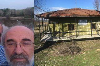 """Αγροτικός Κτηνοτροφικός Σύλλογος Αλεξανδρούπολης: Προεκλογικές υποσχέσεις 2010 απ' το πρόγραμμα """"Πόλη και Πολίτες"""" που δεν υλοποιήθηκαν"""