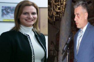Ορεστιάδα: Τηλεφωνική δημοσκόπηση για το νέο δήμαρχο – Τι ρωτούν τους συμμετέχοντες